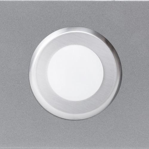 Витяжка Perfelli TL 6202 C S/I 650 LED - фото 11