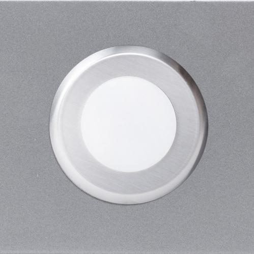 Витяжка Perfelli TL 6212 C S/I 650 LED - фото 3