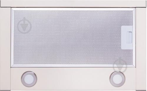 Витяжка Perfelli TL 5612 C IV 1000 LED - фото 3