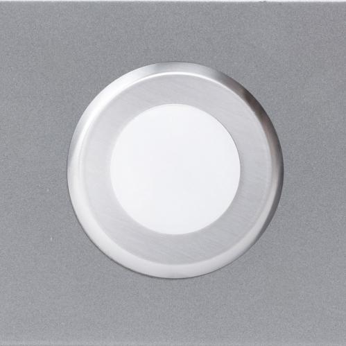 Витяжка Perfelli TL 6602 C S/I 1000 LED - фото 3
