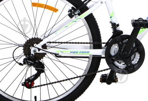 Велосипед Pro Tour 13