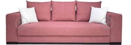 Диван прямой Веко мебель Оскар 2500x1060x950 мм - фото 1