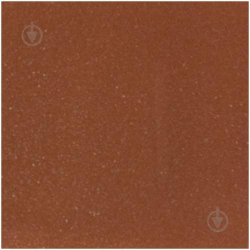Фарба аерозольна Stop Rust Metallic Rust Oleum мідь 312 г - фото 2