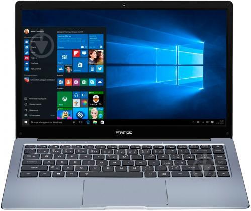 Ноутбук Prestigio SmartBook 141 C4 14,1