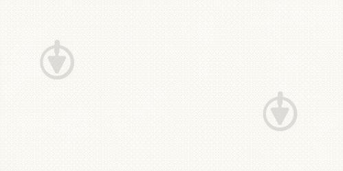 Плитка Golden Tile Moderno айворі 2NА051 30х60 - фото 1