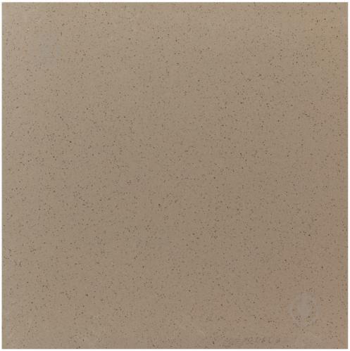 Плитка Cersanit Грес Е-700 30x30 - фото 1