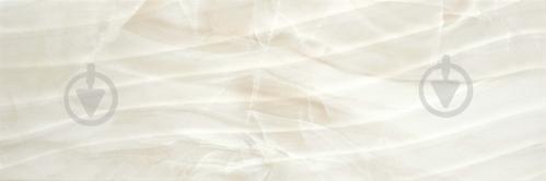 Плитка STN CERAMICA Діва WV Крем BR 25x75 - фото 1