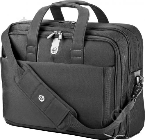 e044cd723bd2 ᐉ Сумка HP Professional Series Carrying Case 15.6