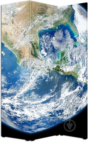 Ширма Теамо Космос 115х170 см - фото 1
