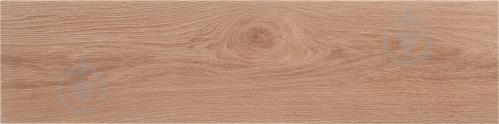 Плитка Allore Group Wood Beige F PR NR Mat 15x60 - фото 1