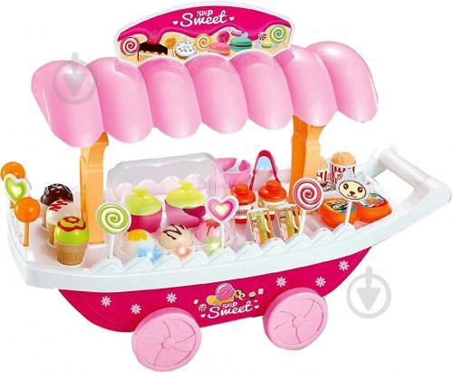 Іграшковий набір Small Toys Магазин 668-30 - фото 1