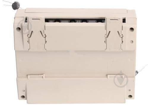 Счетчик электроэнергии трехфазный  Энергомера 220 В 10-100 А 1Т М7 электронный ЦЭ 6803ВМ Р31 - фото 3