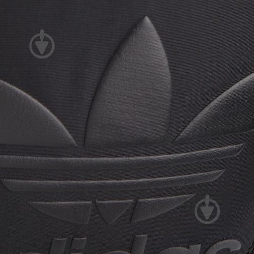 Сумка Adidas Festival Bag DV0216 чорний - фото 6