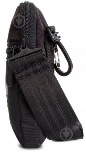 Сумка Adidas Festival Bag DV0216 чорний - фото 4