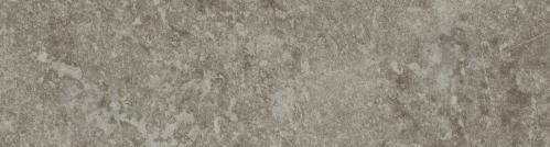 Клинкерная плитка Maxxis Brown Elewacja 24,5x6,6 Ceramika Paradyz - фото 1
