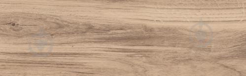 Плитка Cersanit Саутвуд беж 18,5x59,8 - фото 1
