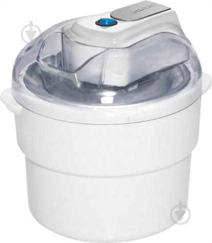 Морозивниця Clatronic ICM 3581