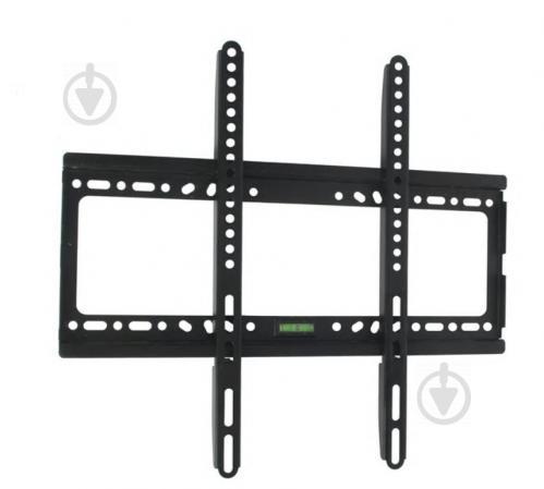 Кронштейн для телевизора с диагональю 26-63 HLV V-40 4739 - фото 1