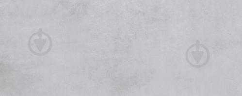 Плитка Golden Tile Orlando Misty сірий OR2051 20х50 - фото 1