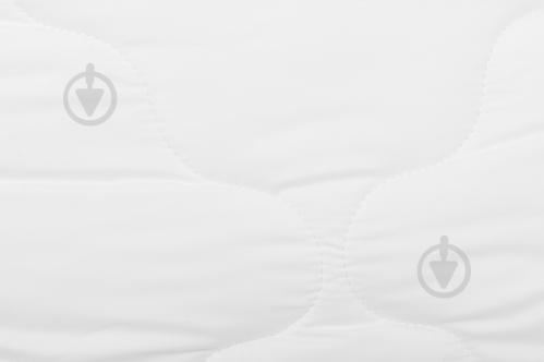 Одеяло Camomile 155х210 см Songer und Sohne - фото 2