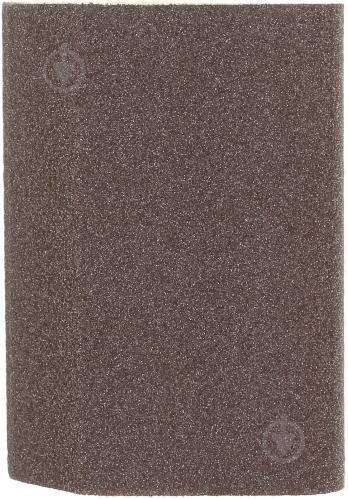 Губка шлифовальная Bosch Fine B.f. Profile 2608608223 - фото 3