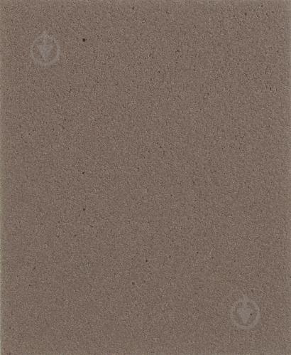 Губка шліфувальна Bosch Super fine B.f. Contour 2608608231 - фото 2