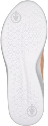 Кроссовки Asics fuzeTORA T883N-9595 р. 5,5 абрикосово-белый - фото 5