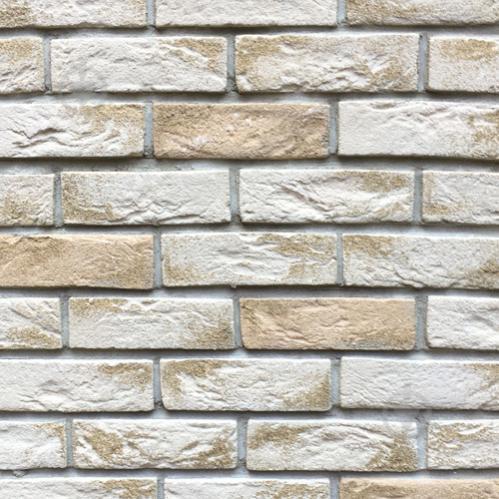 Плитка бетонна пряма Живий камінь Шато 5 0,6 кв.м - фото 1