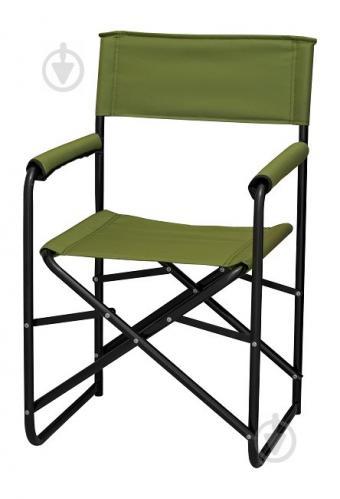 Кресло раскладное NeRest Режиссер без полки NR-32 - фото 1