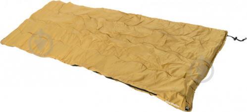 Спальний мішок Кемпінг SOLO 200L 4823082714971 - фото 1