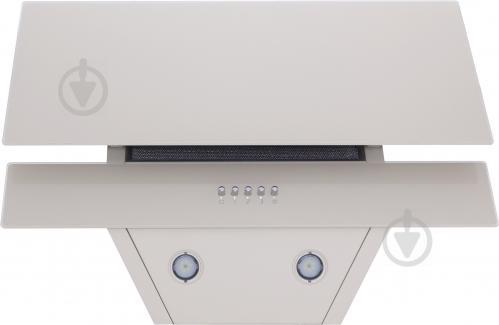 Витяжка Minola HDN 6212 IV 700 LED - фото 5