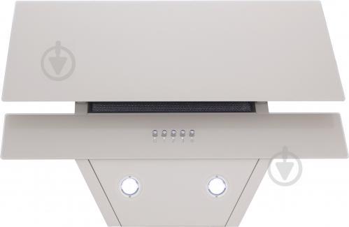 Витяжка Minola HDN 6212 IV 700 LED - фото 6