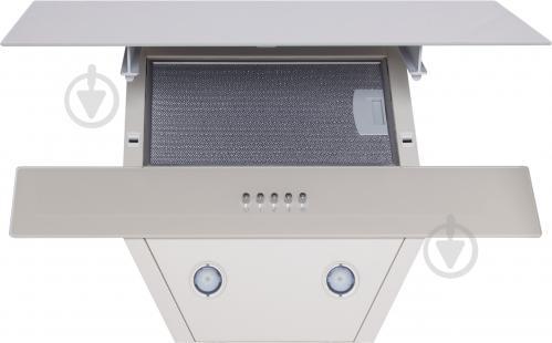 Витяжка Minola HDN 6212 IV 700 LED - фото 8
