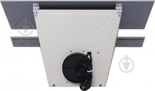 Витяжка Minola HDN 6212 IV 700 LED - фото 7