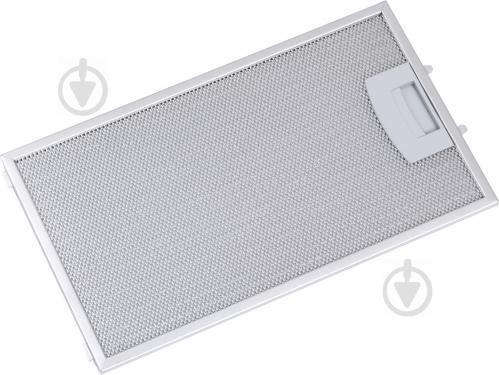Витяжка Minola HDN 6232 WH/INOX 700 LED - фото 12