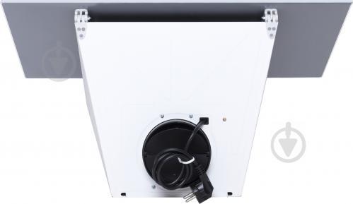 Витяжка Minola HDN 6222 WH/INOX 700 LED - фото 6
