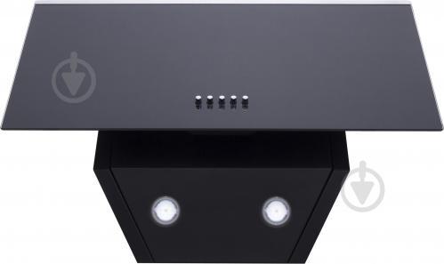 Витяжка Minola HDN 6222 BL/INOX 700 LED - фото 6