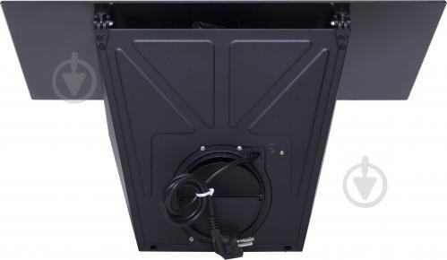 Витяжка Minola HDN 6222 BL/INOX 700 LED - фото 7