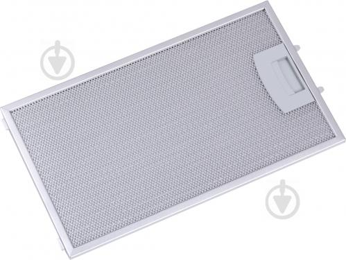 Витяжка Minola HDN 6222 BL/INOX 700 LED - фото 12