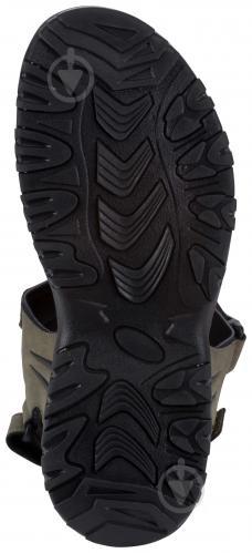 Сандали McKinley Gomera M 288328-900794 р. 40 оливковый - фото 3