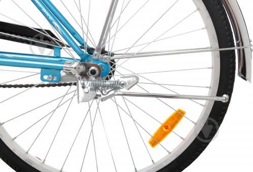 Велосипед Pro Tour 13.5