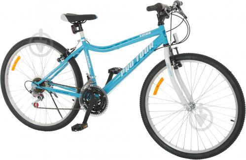Велосипед Pro Tour 16