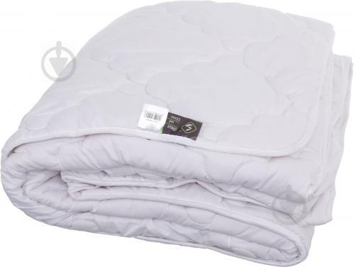 Одеяло Arina XL 200x220 см Songer und Sohne - фото 1