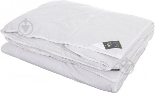 Одеяло Berkel 155х210 см Songer und Sohne - фото 1