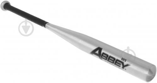 ᐉ Біта бейсбольна Abbey алюмінієва 23AD • Краща ціна в Києві ... 03c95068e0c50