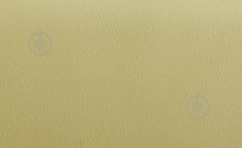 Стілець Nowy Styl AMELY CHROME (BOX) (CH) V-47 оливковий - фото 4