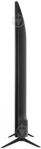 Телевизор LG 43UK6300PLB - фото 5