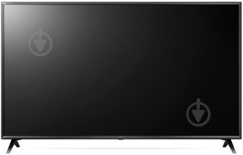 Телевизор LG 43UK6300PLB - фото 2