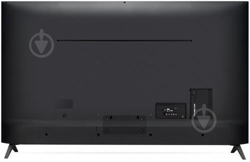 Телевизор LG 43UK6300PLB - фото 7
