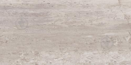 Плитка Golden Tile Travertine світло-бежевий H3V900 60х120 - фото 1